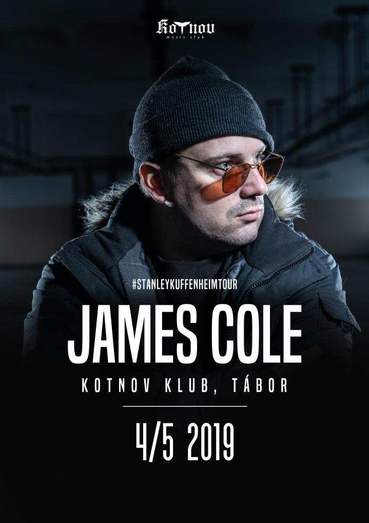James-Cole-Kotnov-plakat-A1-2