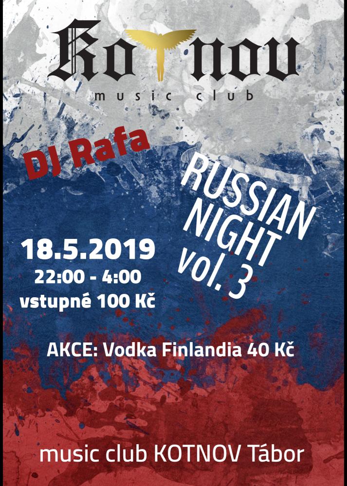 Russian-Night-vol3-Kotnov-2
